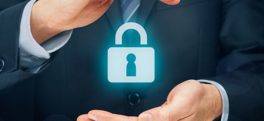 BK Parimatch keeps your data safe