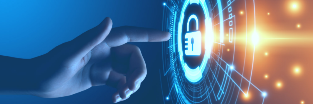 BK Parimatch data protection