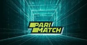 BK Parimatch